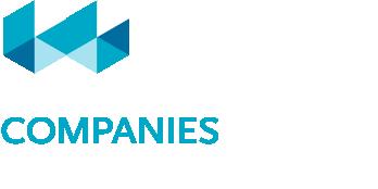 Marsh + McLennan Asia Pacific Risk Center logo