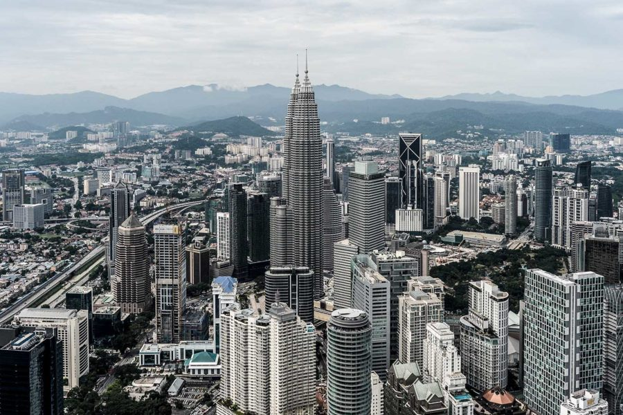What Kind of High-Income Country will Malaysia Become ...