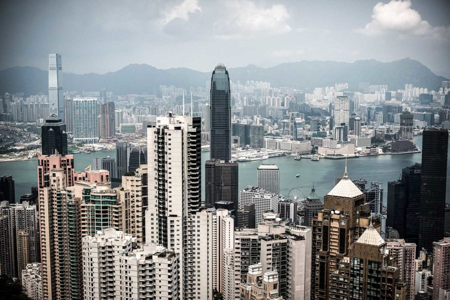 foreign direct investment in hong kong In hong kong, global investors enjoy superior access to mainland  as the  conduit for around two-thirds of foreign direct investment into china,.