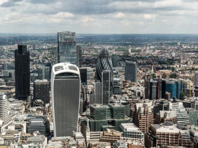 Brexit: Is a $27 Billion Loss in Store for UK's financial Sector