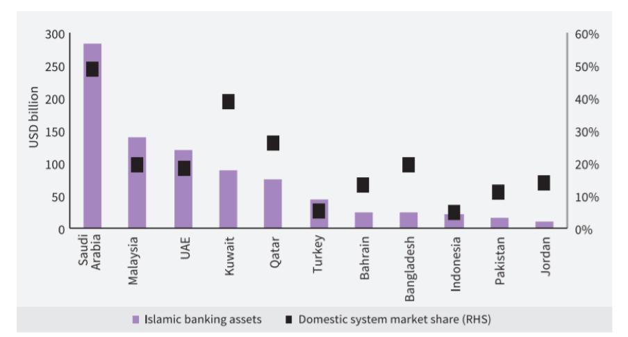 effiecieny of islamic banking in malaysia Effiecieny of islamic banking in malaysia 5162 words   21 pages efficiency of islamic banks in malaysia mariani abdul majid nor ghani md nor fathin faizah said.