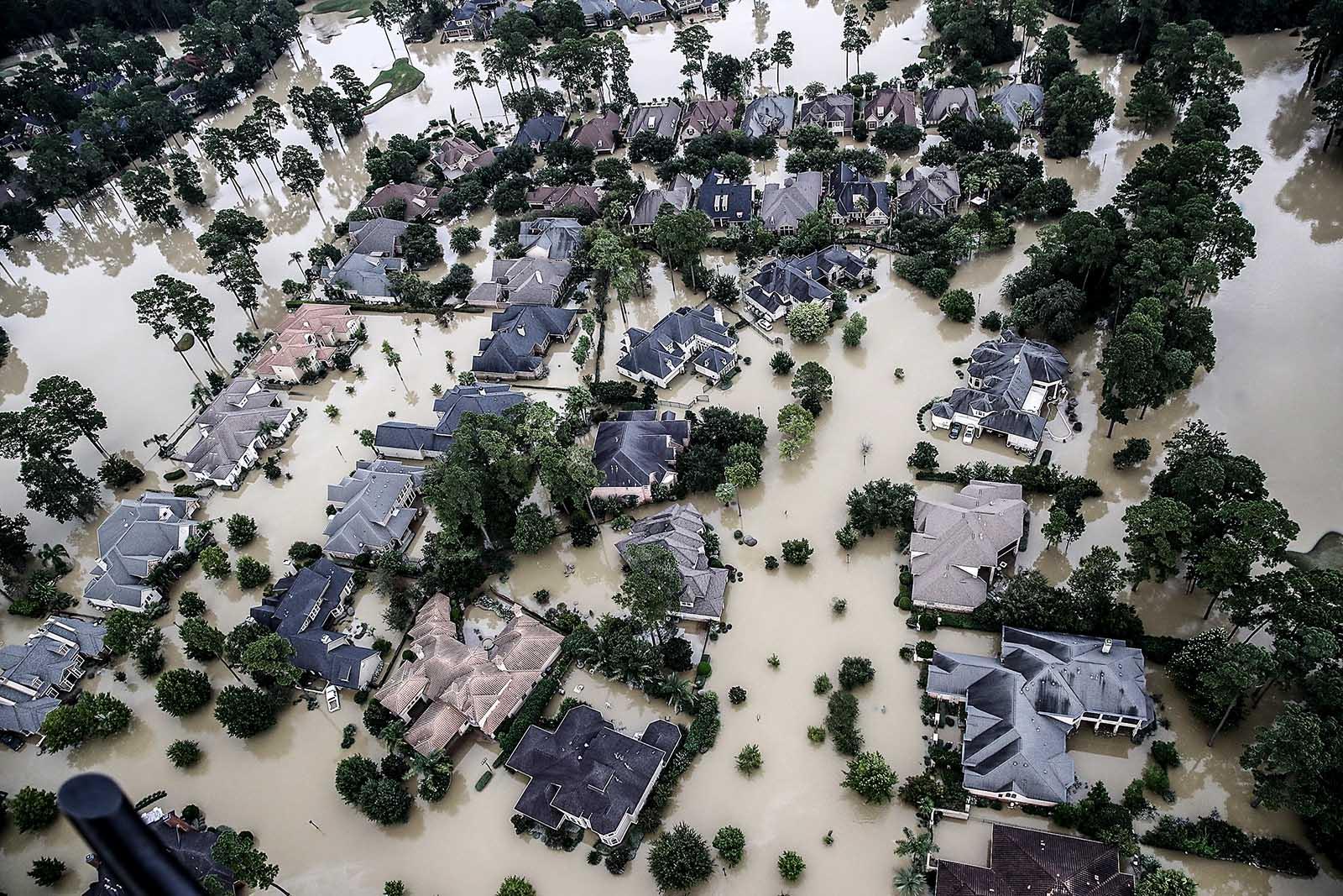 flood insurance gap represents 40 billion new market brink the
