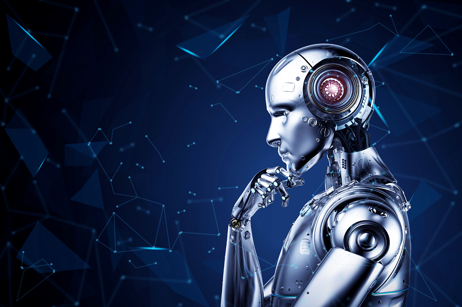 Ethics Codes Are Not Enough to Curb the Danger of Bias in AI – BRINK – News  and Insights on Global Risk